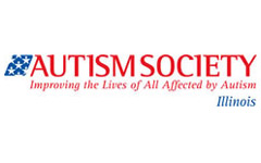 Autism Society of Illinois