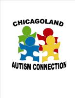 CHICAGOLAND AUTISM CONNECTION