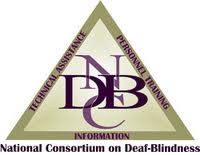 National Consortium Deaf Blind