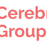 cerebral palsy group Logo