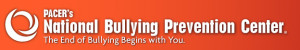 Pacer Bullying Prevention