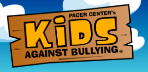 kids-against-bullying